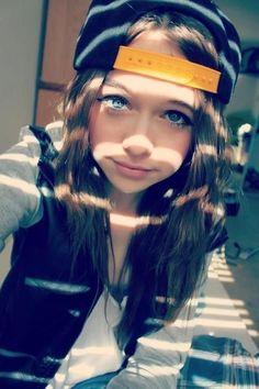 amazing tumblr girl why is she so pretty