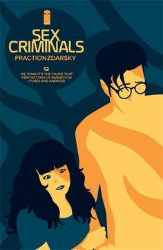 bestcomiccovers15 sexcriminals-12chipzdarsky