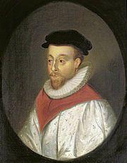 Orlando Gibbons - Wikipedia