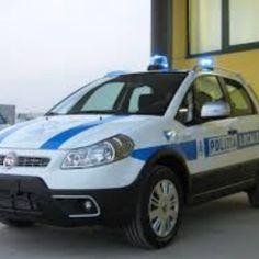 Decorazioni Autoveicoli per informazioni multiservizigrafica@hotmail.it