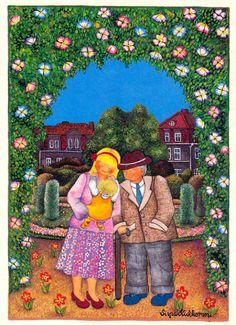 Kuva albumissa SIRPA KUKKONEN - Google Kuvat Google, Painting, Art, Craft Art, Painting Art, Kunst, Paint, Draw, Paintings