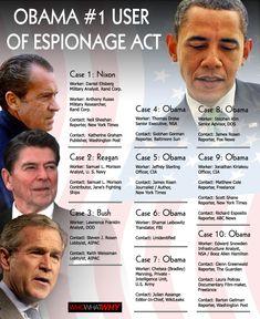 Infographic_Espionage_Act_710x869
