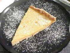 κέικ λεμόνι, ζουμερό και μυρωδάτο | Pandespani Ethnic Recipes, Food, Pies, Meals, Yemek, Eten