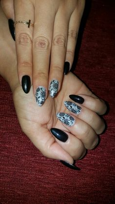 Nails by Irene!!!