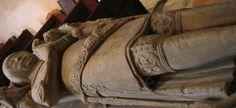 Billedresultat for battle surcoat medieval
