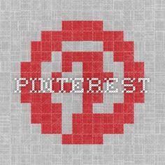 Pinterest ~ Rich Pins Explained