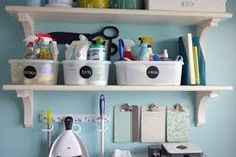 cleaning caddy - Cerca con Google