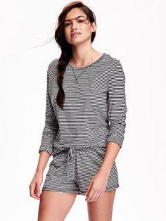 24cb0b623c5e 2-Piece Knit Shirt and Shorts Set (med or large) Costume Shirts