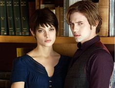'Breaking Dawn - Part 2': Jackson Rathbone reveals his favorite 'Twilight' movie and what scene he wishes made the cut