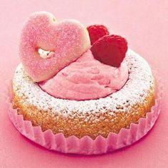 San Valentino cake