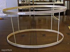 Reposhture Studio: Lamp Shade Tutorial
