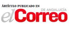 logo wp correo