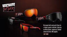 41ebe5cef18 homepage banner3. Design For Vision · Arnette Sunglasses