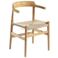 PP68 Chair