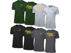 Springbok Unisex T- Shirt Rugby Gear, Branded Mugs, Womens Golf Shirts, Good To Great, Marketing Professional, African Culture, Team S, Ladies Golf, Pique