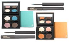 I love Lancome pallets... stays on for a long time. http://www.beautifulmakeupsearch.com/storage/lancome_eyepalettes.jpg%3F__SQUARESPACE_CACHEVERSION%3D1305203036636
