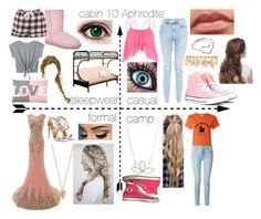 Designer Clothes, Shoes & Bags for Women Aphrodite, Aquazzura, Ugg Australia, Geeks, River Island, New Look, Uggs, Anna, Forever 21