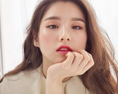 fyloona - Posts tagged p:photoshoot South Korean Girls, Korean Girl Groups, Singing In The Rain, Olivia Hye, Innisfree, 1 Girl, Blackpink Jisoo, High Cut, Me As A Girlfriend
