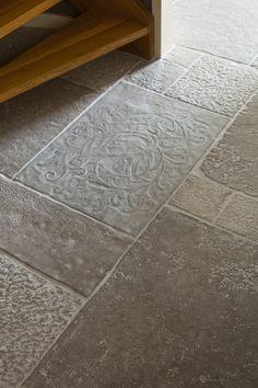 Castle Stone On Pinterest Tile Flooring Light Beige And Flagstone