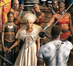 Black Panther 2018, Black Panther Marvel, Marvel Films, Marvel Dc, Marvel Heroes, Dc Movies, Good Movies, Marvel Universe, Wakanda Marvel
