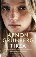 Tirza http://www.bruna.nl/boeken/tirza-9789038894768