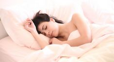 Poor sleep quality and insomnia is much more common than you may think. It's crucial to know how to fix poor sleep at an early stage, so here are some things you should consider How To Get Sleep, Good Night Sleep, Perder 10 Kg, Anorexia, Sleep Deprivation, How To Fall Asleep, Health Benefits, Health Tips, Sleeping Pills
