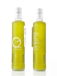 The Best Greek Olive Oil Packaging Label Design, Packaging Design, Graphic Design, Graphic Art, Olive Oil Brands, Olive Oil Packaging, Greek Olives, Oil Bottle, Bottle Design