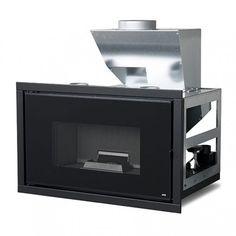high quality pellet fireplace #1 pellet stove fireplace inserts, Innenarchitektur ideen