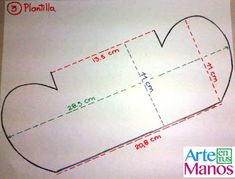Arte en Tus Manos con Lili y Sam Line Chart, Patches, Diagram, Map, Blog, Embroidery, Patterns, Sewing, Snowman