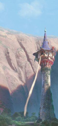 라푼젤 Tangled 배경화면 : 네이버 블로그 Tangled Wallpaper, Wallpaper Iphone Disney, Disney Images, Disney Pictures, Disney Cartoons, Disney Movies, Disney Background, Disney Princess Pictures, Disney Rapunzel