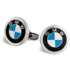 BMW Cuff Links    http://www.shopbmwusa.com/ProductDetail.aspx?CategoryType=Lifestyle=3209