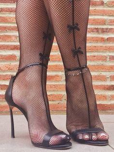 high heels – High Heels Daily Heels, stilettos and women's Shoes Sexy High Heels, Frauen In High Heels, Beautiful High Heels, Sexy Legs And Heels, Hot Heels, High Heels Stilettos, High Heel Boots, Womens High Heels, Stiletto Heels