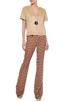Blusa Suede Vision  #roupasdodiaadia #amissima #raoupascasuais #roupaselegante