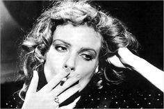 Lola : Bild Barbara Sukowa, Rainer Werner Fassbinder