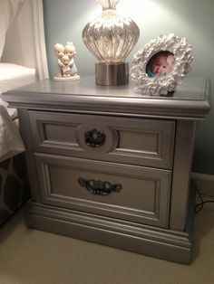 painting bedroom furniture painted bedroom furniture metallic painted furniture diy mirrored furniture metallic paint dresser martha stewart metallic bedroom furniture painted