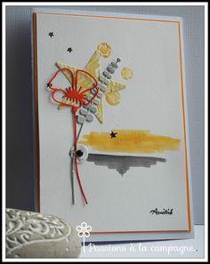 Passion carterie...http://scrapetpassionsalacampagne.over-blog.com/2015/06/passion-carterie.html