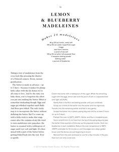 Paris Pastry Club by Rizzoli International Publications - issuu