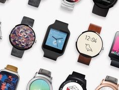 The presentation of the latest smartwatch operating system from Google took place almost a year ago. This February, Google finally announced that Android Wear 2.0 comes out for sure. Two months lat…