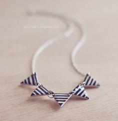 Adictaaloscomplementos Arrow Necklace, Jewelry, Fashion, Necklaces, Moda, Jewlery, Bijoux, La Mode, Jewerly