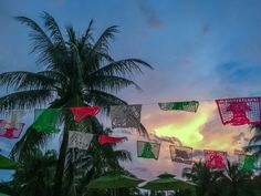Hacienda Tres Rios is a paradise on Mexico's Riviera Maya.