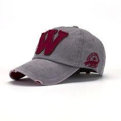 4acf764624b Feitong Solid Women s Baseball Cap Bone Feminino Snapback Summer Hats Men s Baseball  Caps for Women Letter
