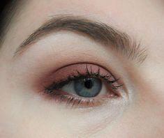Make-up Geek gebissen Lidschatten (LC Venus Palette Dupe) - Augen Makeup Makeup Goals, Makeup Inspo, Makeup Inspiration, Makeup Tips, Beauty Makeup, Makeup Ideas, Makeup Tutorials, Beauty Tips, Chanel Makeup