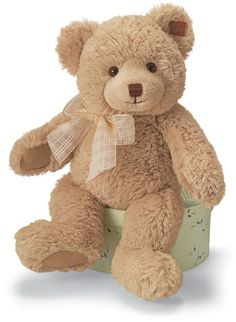 gund-toy-teddybearsareforever.jpg