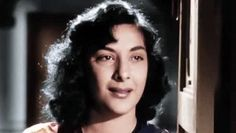 Chori Chori in Colour - Aaja Sanam Madhur Chandani Song - Raj Kapoor, Nargis Johny Walker, Lata Mangeshkar, Old Song, Bollywood, Songs, Music, Youtube, Movies, Life