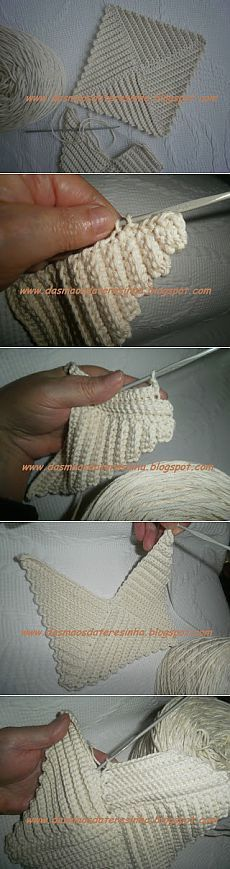 http://www.diyideas.ru/pages/3549.html