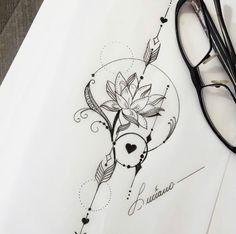@tatuador_luciano