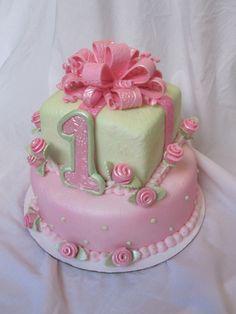 Girl Nel For Fantastiche 161 Cakes Immagini Cake Fondant 2019 Su xYaw7XqU