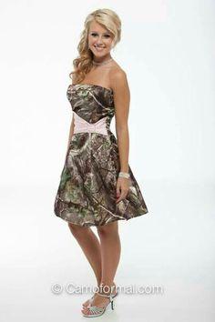 e1418ace83f 191 Best Semi formal dress ideas images