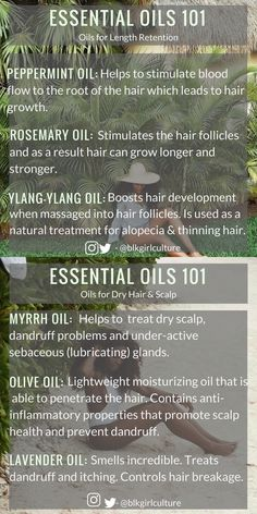 bellygangstaboo: Do not forget to save! - bellygangstaboo: Do not forget to save! Natural Hair Growth Tips, Natural Hair Regimen, Hair Growth Oil, Natural Hair Journey, Natural Hair Styles, Natural Haircare, Natural Life, Curly Hair Care, Curly Hair Styles