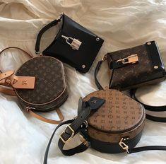 b86d3a354340 22 Best Louis Vuitton images